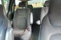Picture of 2000 Dodge Grand Caravan 4 Dr SE Passenger Van Extended, interior