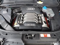 Picture of 2002 Audi A6 3.0, engine, gallery_worthy