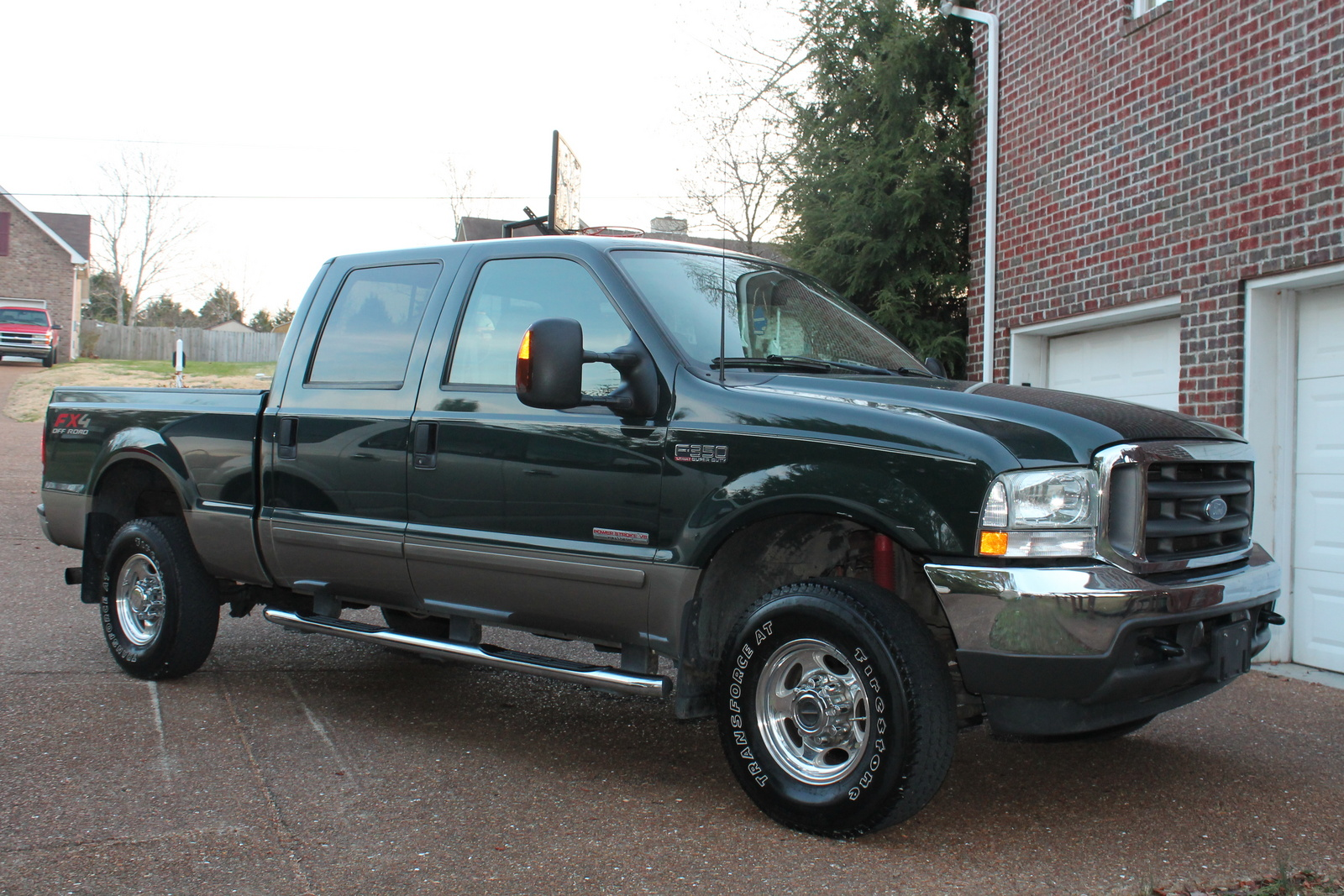 2003 ford f350 lariat reviews. Black Bedroom Furniture Sets. Home Design Ideas