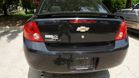 Picture of 2010 Chevrolet Cobalt LS, exterior