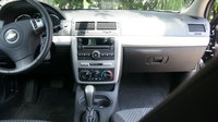 Picture of 2010 Chevrolet Cobalt LS, interior
