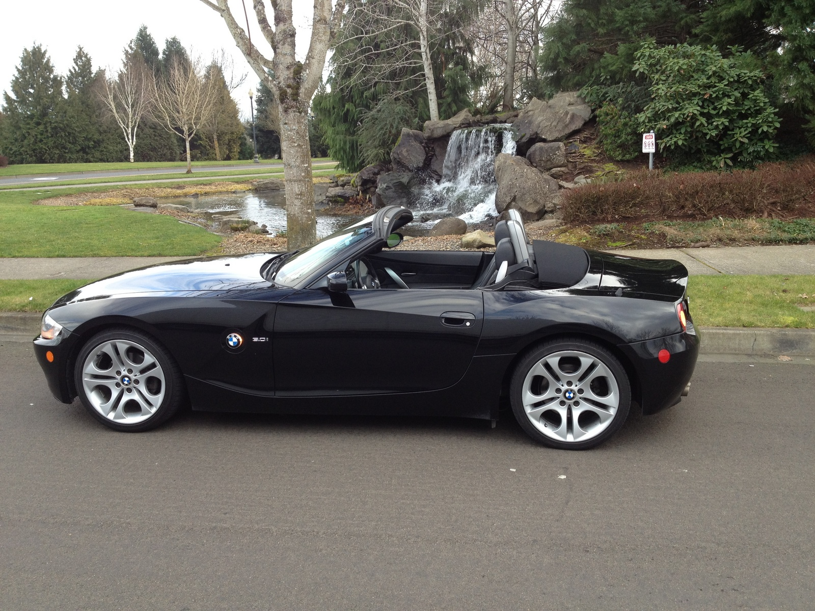 2006 BMW Z4 - Pictures - CarGurus