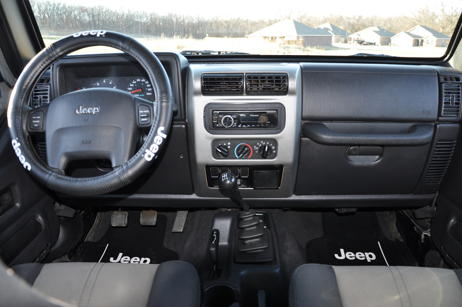2004 jeep wrangler interior pictures cargurus. Cars Review. Best American Auto & Cars Review