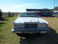 Picture of 1978 Ford LTD, exterior, gallery_worthy
