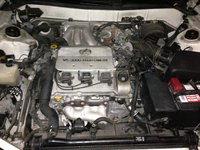 Picture of 1996 Lexus ES 300 Base, engine