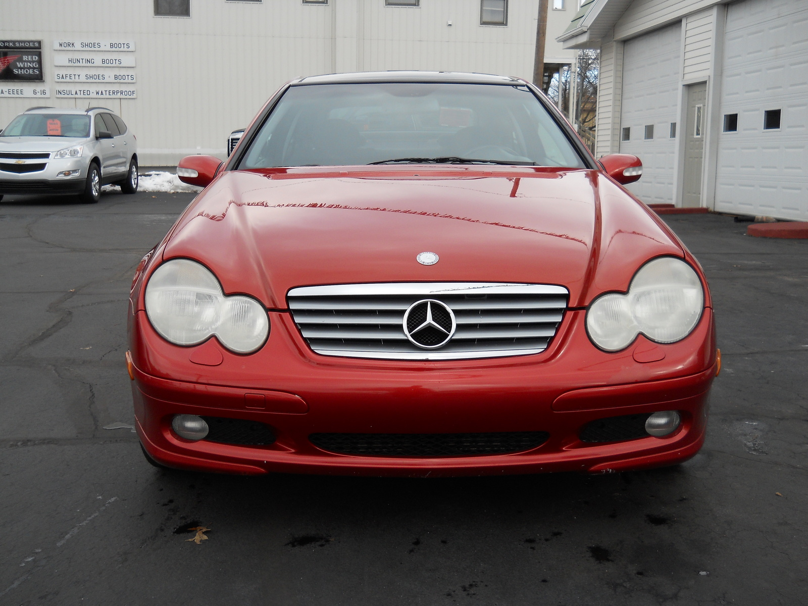 2002 mercedes benz c class pictures cargurus for Mercedes benz c350 supercharger