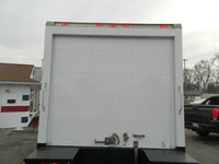 Picture of 2005 Dodge Sprinter Cargo 3 Dr 3500 High Roof 158 WB Cargo Van Extended, exterior