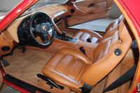 Picture of 1979 Porsche 928, interior