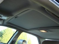 Picture of 1997 Toyota Camry XLE, interior, gallery_worthy