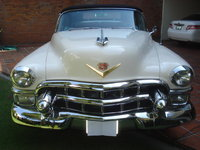 Cadillac Eldorado Questions - What is the Shop Labor Time on