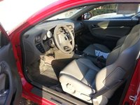 Picture of 2006 Acura RSX Type-S, interior