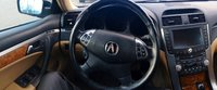 Picture of 2004 Acura TL 5-Spd AT w/Navigation, interior