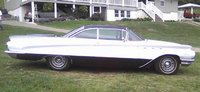 Picture of 1960 Buick LeSabre, exterior