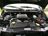 Picture of 2001 Dodge Durango Sport 4WD, engine, gallery_worthy