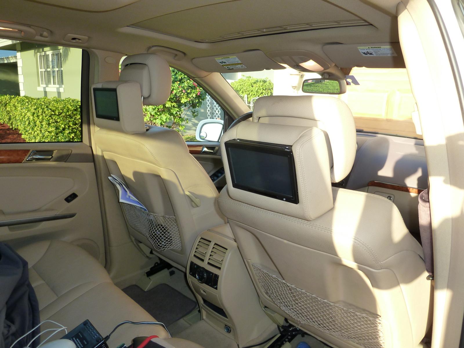2015 Benz Gl 450 Autos Post
