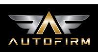 AutoFirm