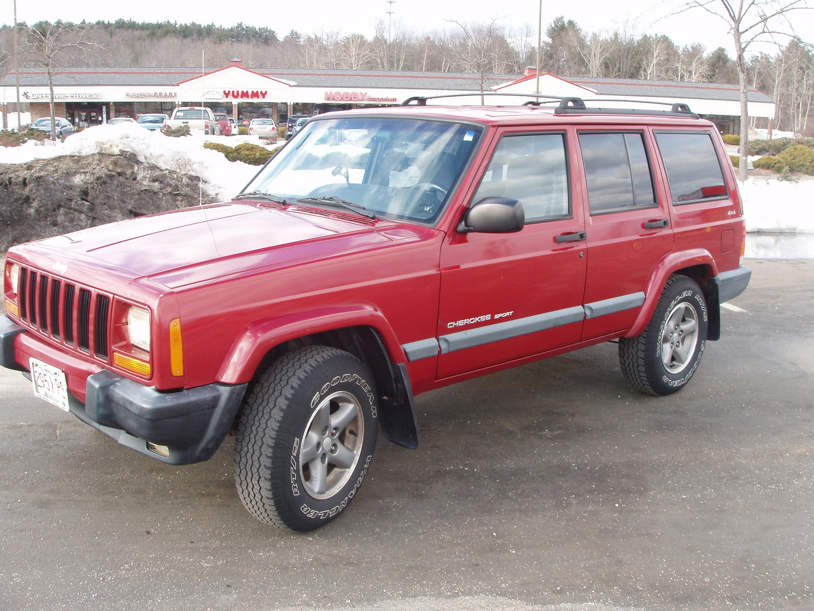 Photos Jeep Cherokee Classic Xj 1998 2001 29753 furthermore 35s 3 Inch Lift 33255 together with Interior 43371020 furthermore Dashboard 71331780 in addition Page 146. on 2000 jeep cherokee sport classic