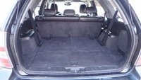 Picture of 2005 Acura MDX AWD with Touring Package, interior, gallery_worthy