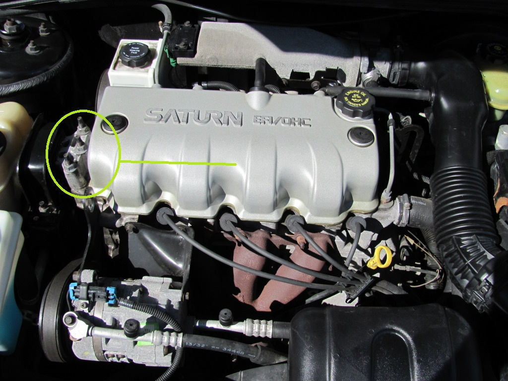 1996 saturn 1 9 dohc engine diagram 1996 automotive wiring diagrams saturn dohc engine diagram 2000 saturn l series pic 6249710554762127366