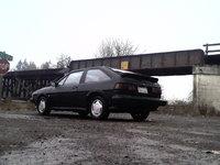 1985 Volkswagen Scirocco Picture Gallery