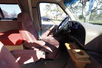 Picture of 1992 Ford Falcon, interior, gallery_worthy