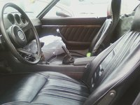 Picture of 1975 Datsun 280Z, interior