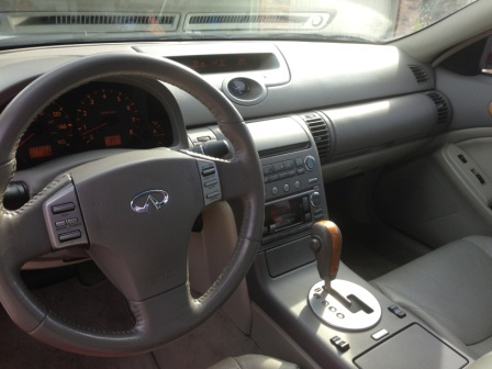 2004 infiniti g35 interior. picture of 2003 infiniti g35 sedan interior gallery_worthy 2004 infiniti cargurus