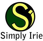 SimplyIrie