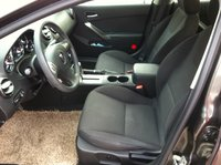 Picture of 2006 Pontiac G6 Base V6, interior