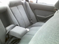 Picture of 1995 Toyota Camry LE V6, interior, gallery_worthy