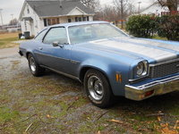 Picture of 1973 Chevrolet Malibu, exterior, gallery_worthy