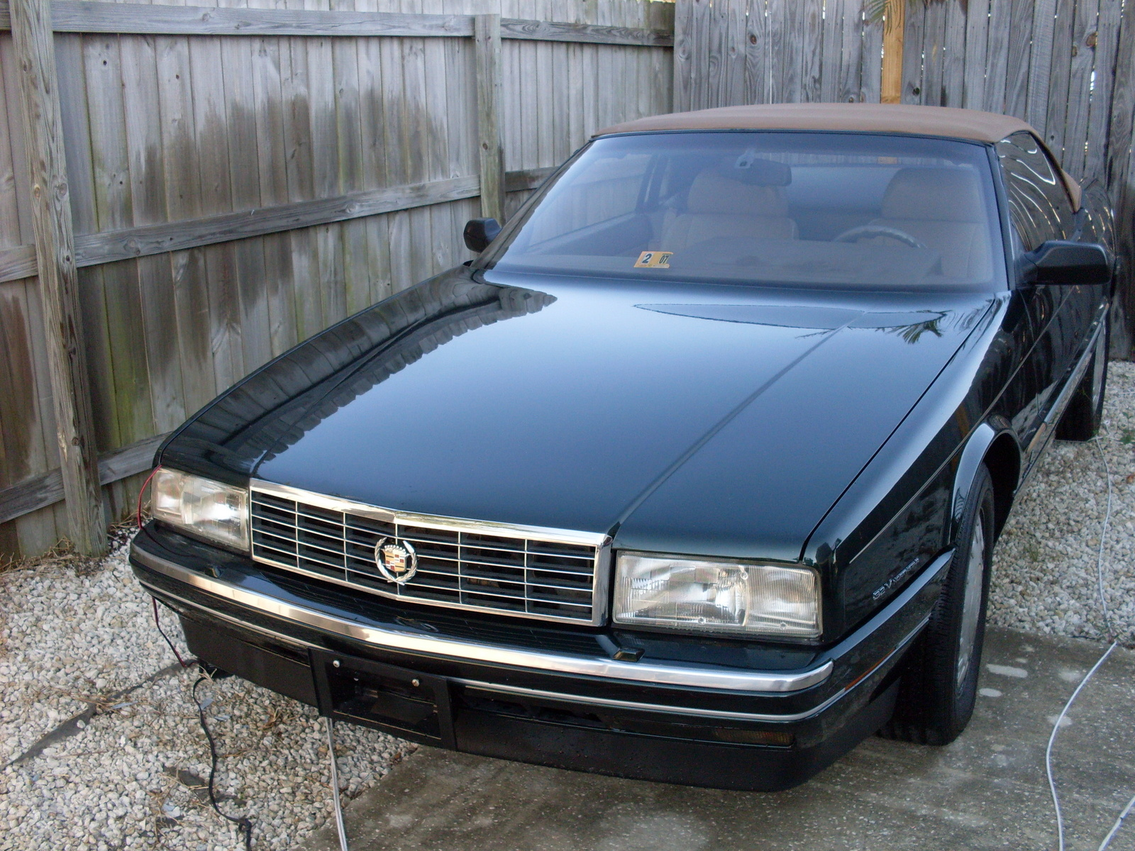 1987 cadillac allante trims for sale. Cars Review. Best American Auto & Cars Review