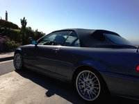 Picture of 2003 BMW 3 Series 330Ci Convertible, exterior