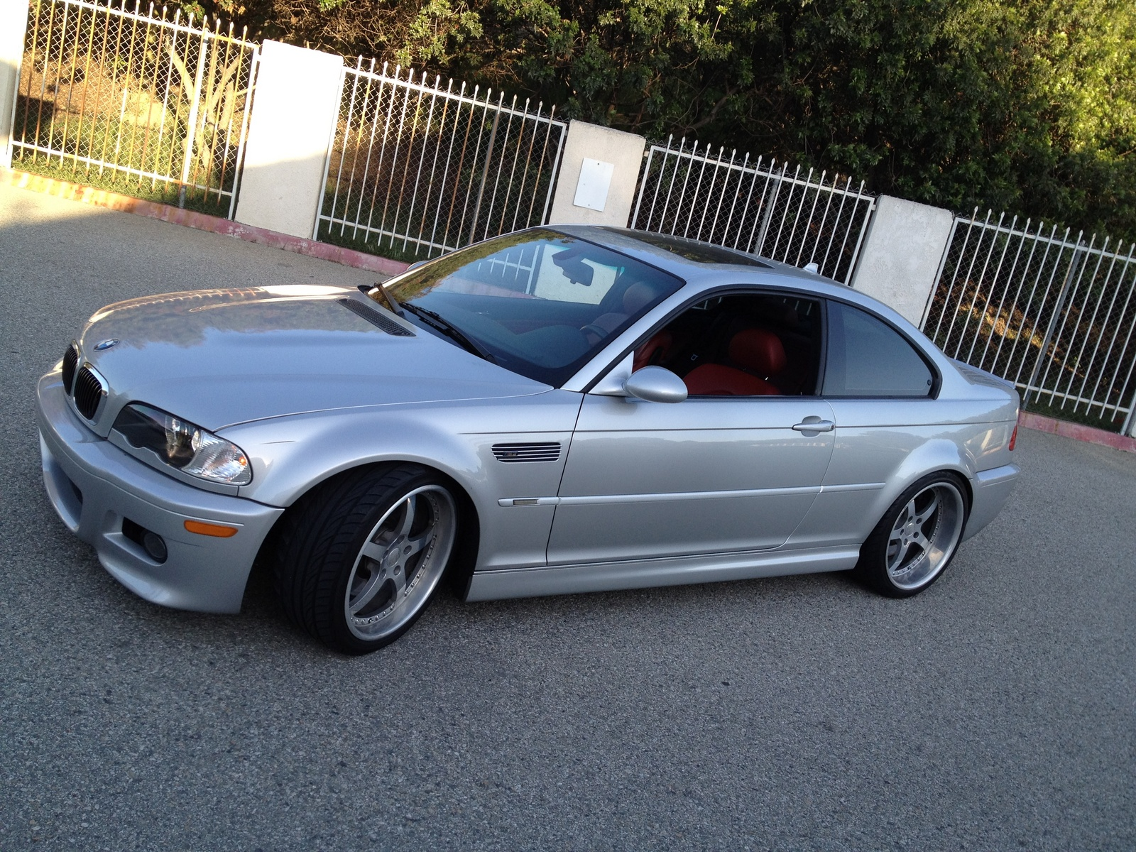 2005 Bmw M3 Related Keywords 2005 Bmw M3 Long Tail