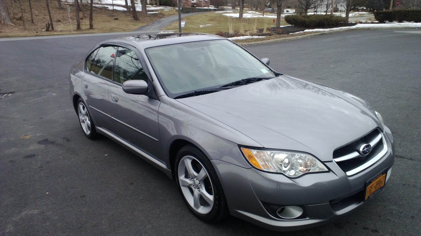 2009 subaru legacy 2 5gt spec b related infomation. Black Bedroom Furniture Sets. Home Design Ideas
