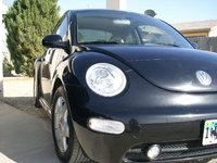 Picture of 2001 Volkswagen Beetle GLX, exterior, gallery_worthy