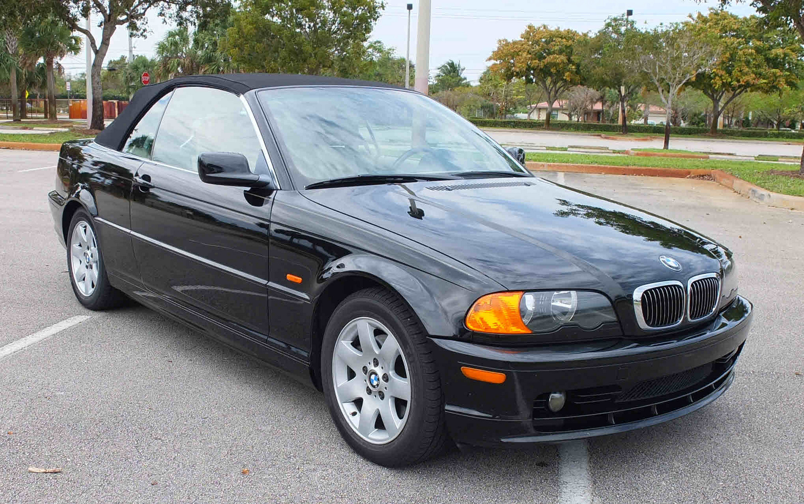 Bmw Z4 1997.1997 BMW Z3 Image #11. BMW Z4 2003: Review ...