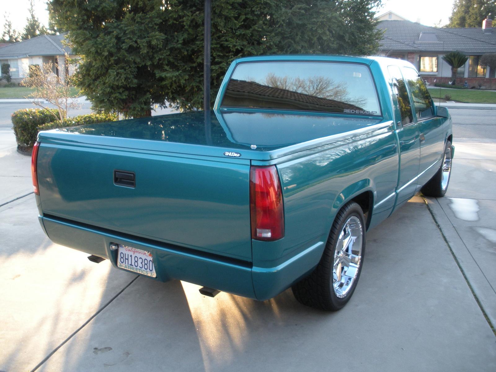 Dealers selling 2014 gmc lifted trucks html autos weblog