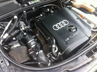 Picture of 2004 Audi A4 1.8T quattro Sedan AWD, engine, gallery_worthy