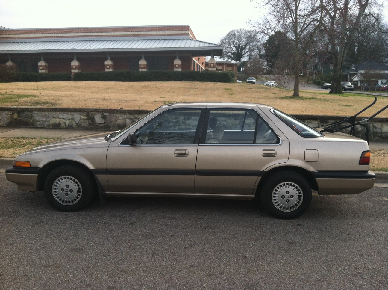 1987 honda accord pictures cargurus