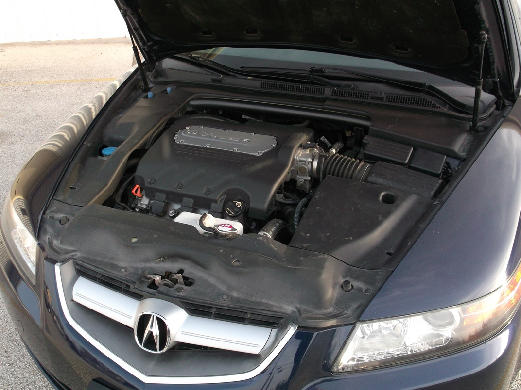 2006 Acura Tl Engine Diagram Electronics 2007 Rdx Pictures Cargurus For