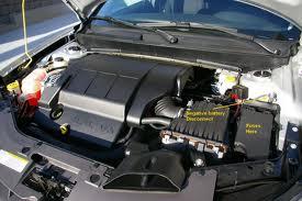 maintenance repair questions where are the fuse boxes Fiat Stilo Fuse Box Diagram