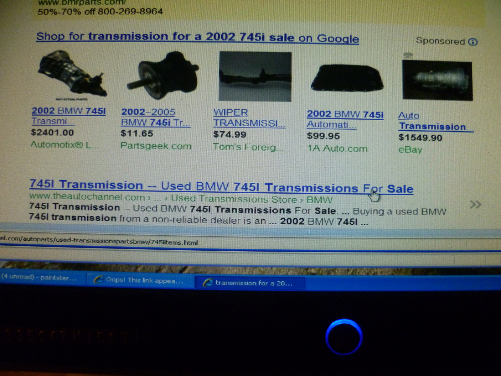 How Much Is A Transmission >> How Much Is A Transmission Top New Car Release Date