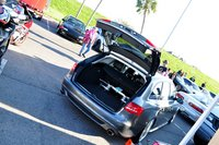 Picture of 2012 Audi A4 Avant 2.0T Quattro Premium Plus, interior