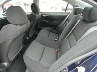 Picture of 2010 Honda Civic LX-S, interior