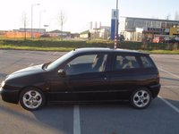 Picture of 2000 Alfa Romeo 145, exterior
