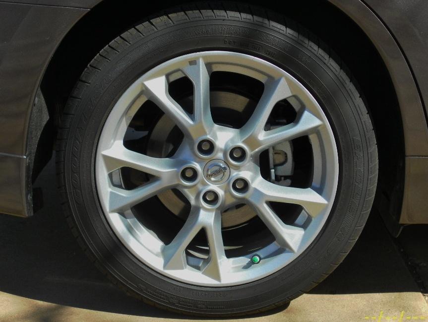 2012 Nissan Altima - User Reviews - CarGurus