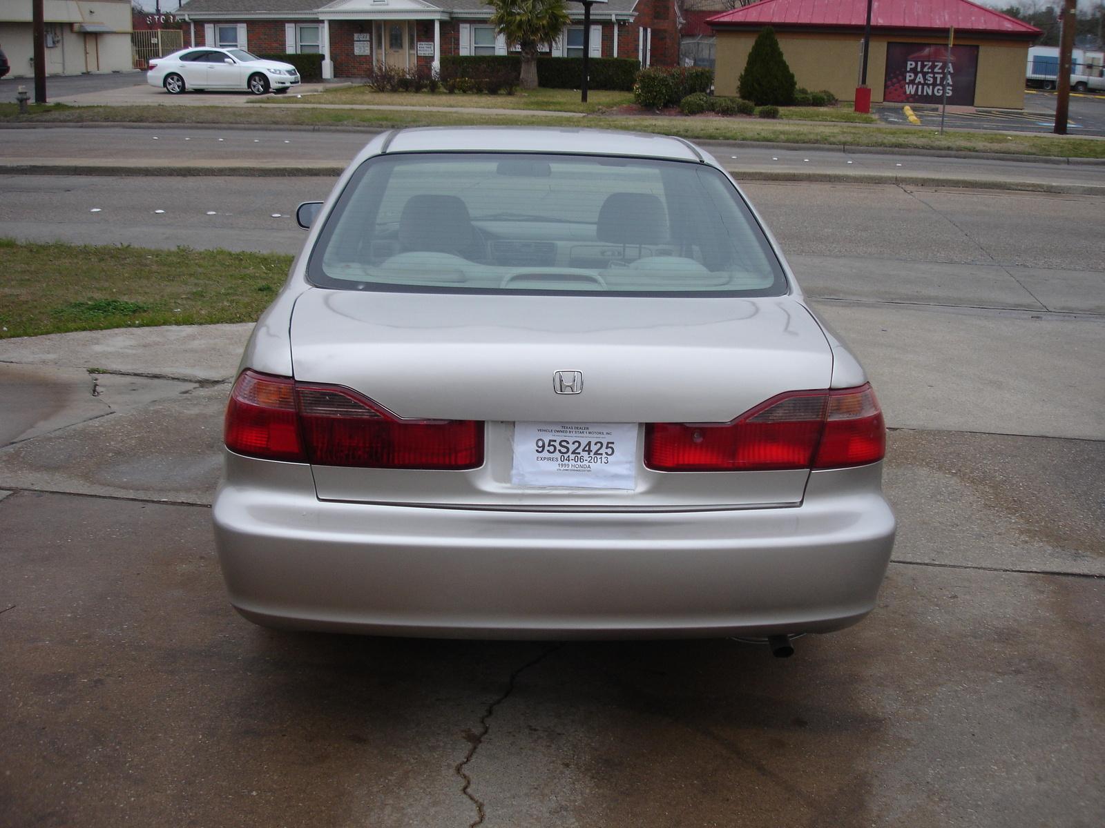 Honda accord used cars autos post for 2001 honda accord window problems