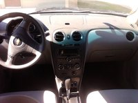 Picture of 2006 Chevrolet HHR LS, interior, gallery_worthy