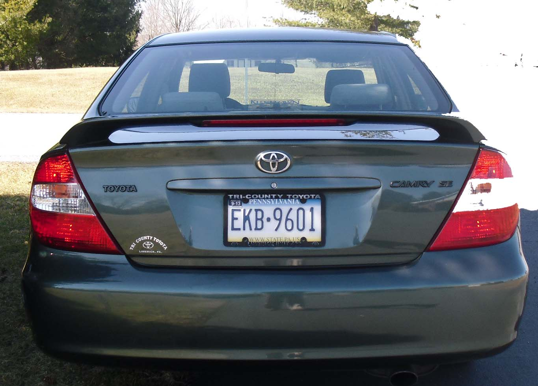 Toyota Dealer Serving Buffalo Toyota Scion Cars Autos Post